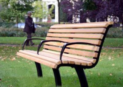 Boulevard-relax-seats-2