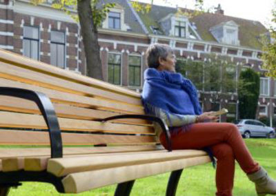 Boulevard-relax-seats-4
