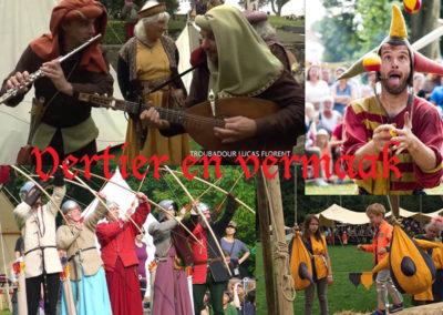Hanze-Festyn-Herderewich2